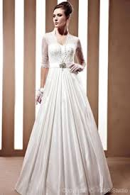 alfredo angelo greek wedding dress bridal gown absolutely