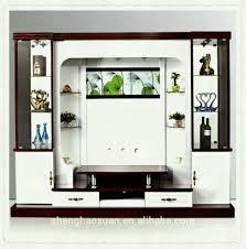 modern built in tv cabinet modern built in tv wall unit designs for living full size of