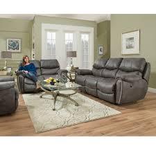 furniture furniture stores in northwest arkansas home decor