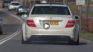 best amg mercedes the top 10 best blogs on c63 amg