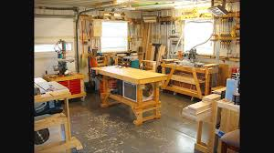 Garage Shop Designs by Woodworking Shop Dc Perfect Brown Woodworking Shop Dc Trend
