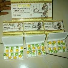 testo ultra asli 082136739292 obat klinikobatindonesia com