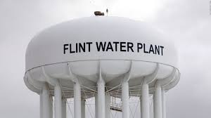 no simple fix for flint water crisis cnn