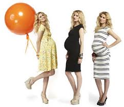 fashionable maternity clothes wonderful selection of maternity t shirts for expecting