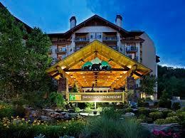 inn smoky mountain resort gatlinburg tn booking