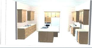 kitchen island construction building kitchen islands kitchen island construction plan cabinet