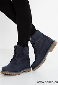 womens timberland boots canada grey canada timberland shoes for 6 inch premium