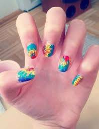 123 best difficult and expert diy nail designs and tips images on