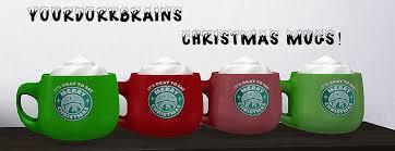 Okay Merry It A Okay To Say Merry Mugs Yourdorkbrains
