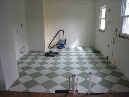 flooring archaicawful vct tile flooring picture design
