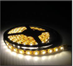 Outdoor Light Strips Houselogix Indoor Outdoor Led Lighting