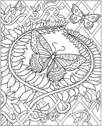 hard coloring pages bestofcoloring