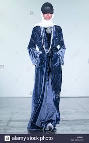 Vivi Zubedi New new york united states 11th feb 2018 model walks runway for vivi
