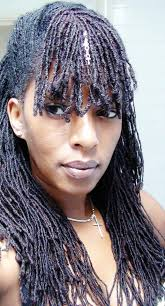 pictures of sister twists are sisterlocks braids or twists sister locks hairstyle gophazer