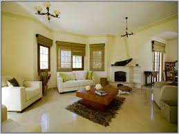 most popular neutral paint colors interior painting 27449