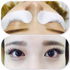 Eyelash Extensions Natural Look Will Lash Extensions Look Good On Me Perfect Eyelashes Eyelash