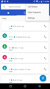 block calls on android how to block calls and sms and reduce spam in android 8 0 8 1 oreo
