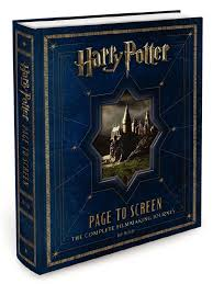 harry potter and the deathly hallows part 2 by screenplay steve harry potter and the deathly hallows part 2 by screenplay steve kloves fantasy worlds contemporary fantasy novels