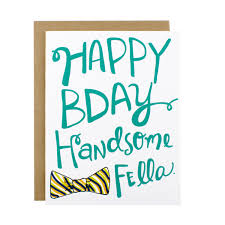 boyfriend birthday card boyfriend birthday card for him