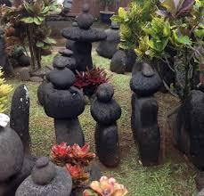 Lava Rock Garden Landscape Lava Rock 4 Best Landscape Design Ideas Architecture