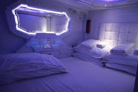 spaceship bedroom spaceship bedroom rocky rocket is a armchair completely handmade