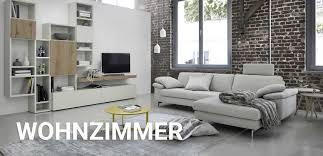 Wohnzimmer M El Marken Moderne Möbel In Kiel Dela Möbel