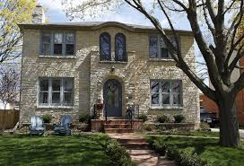 suburban couple who scammed state aid programs avoid jail this whitefish bay home on santa monica blvd was the subject of a journal sentinel
