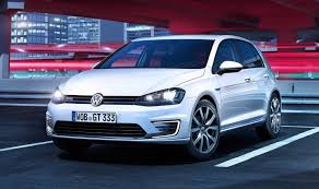 Volkswagen Gte Price Volkswagen Golf 7 Prices From Across The World Autoevolution