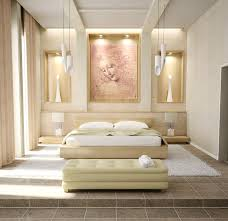 Small Master Bedroom Makeover Ideas Bedroom U0026 Bathroom Pretty Small Master Bedroom Ideas For Modern
