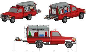 amphibious rescue vehicle rescue vehicles vehicle ideas