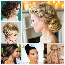 older women long hairstyles