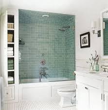 vintage black and white bathroom ideas shower beautiful bath with shower beautiful modern bathroom