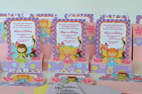 tinkerbell invitation cards for birthdays alanarasbach com