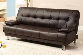 futon sofa bed sophisticated furniture elegant furniture design