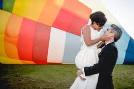wedding planners nj wedding planners in jersey city nj the knot