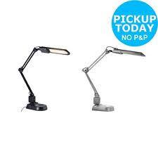 Desk Lamp Argos Argos Desk Lamps Ebay