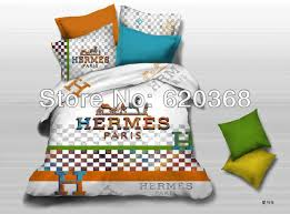 Gucci Bed Comforter 18 Best Lv Duvet Set Images On Pinterest Bed In A Bag Bed