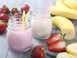 27 healthy breakfast ideas you can use today reader u0027s digest