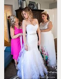 sparkly belts for wedding dresses 242 best wedding dresses images on gown wedding