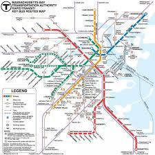 Toronto Subway Map Subway Map Philadelphia Subway Philadelphia Map Pennsylvania Usa