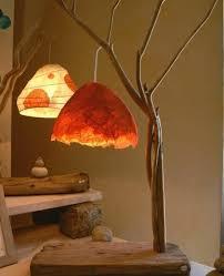 comment faire une chambre romantique diy deco chambre romantique lumière tamisée recette papier maché