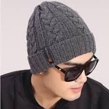 modelos modernos para gorras tejidas con aprende a tejer un gorro en dos agujas para chico o chica este