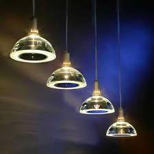 galileo design galileo mini pendant l by lumina ylighting