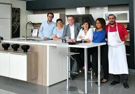 cuisine cholet prati cuisine cholet cuisine 12 m2 electro bosch brandt siemens