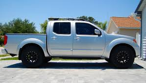 lifted nissan frontier nissan frontier afrosy com