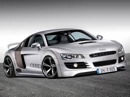 audi car loan interest rate 1000 images about toys on amazing cars yachts and