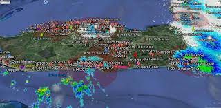 Sinkhole Map Of Florida by Banter Dark Matters A Lot