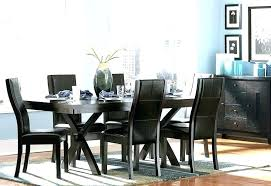 rustic modern dining room modern rustic dining room rustic modern dining and style chairs