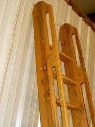 11 best loft ladders images on pinterest stairs loft ladders