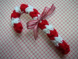 whiskers wool crochet pattern free